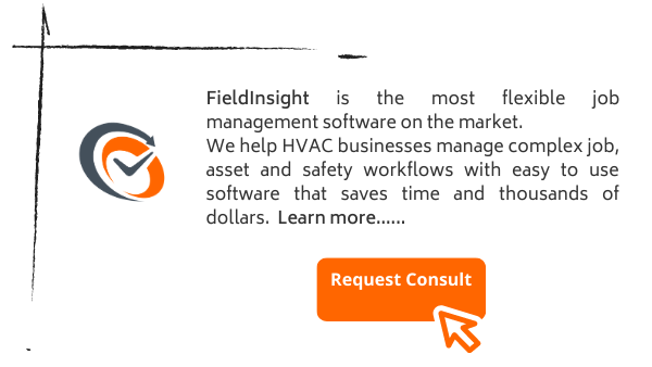 FieldInsight Consult