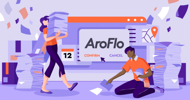 Aroflo Pricing, Review and Alternatives (2021 Guide)