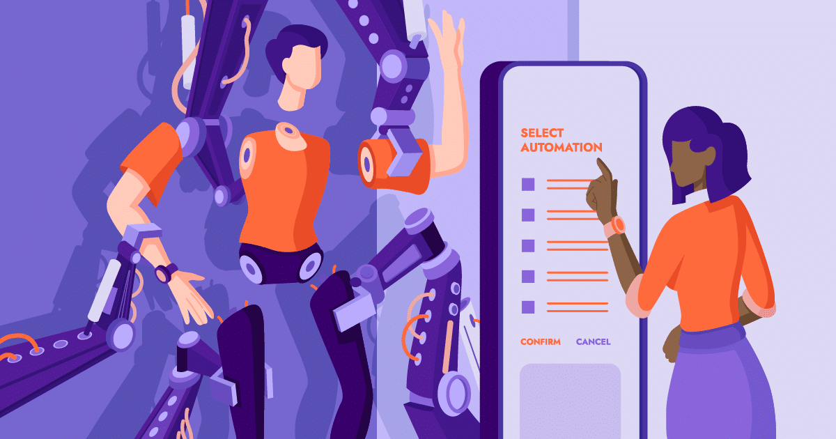 ServiceTitan Pricing, Review and Alternatives (2021 Guide)