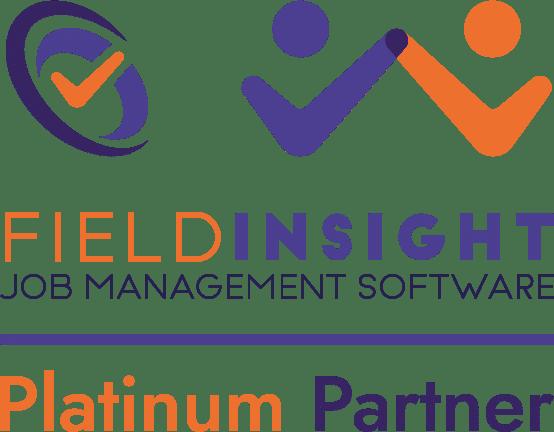 Platinum Partner Logo