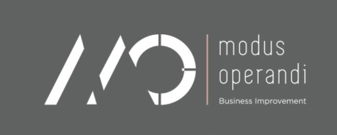 ModusOperandi-Logo