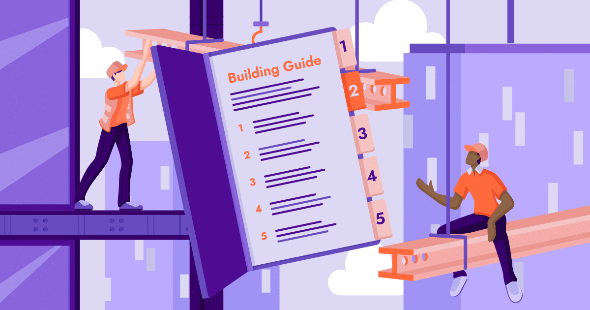 Complete Guide To Building Maintenance